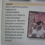 Fantasy 1/2003